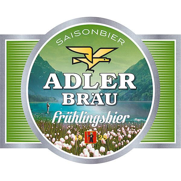20171123 1337 absaisonetikettefruehling  ACHTUNG! GmbH Bern