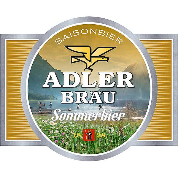 20171208 1502 absaisonetikettesommer  ACHTUNG! GmbH Bern