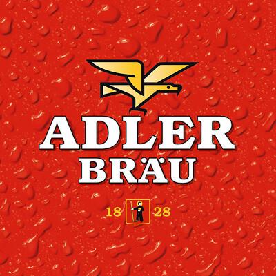 20171205 1951 abstart ACHTUNG! GmbH Bern