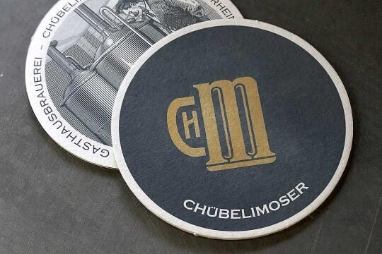 20171208 1539 chmbierdeckelansicht  ACHTUNG! GmbH Bern