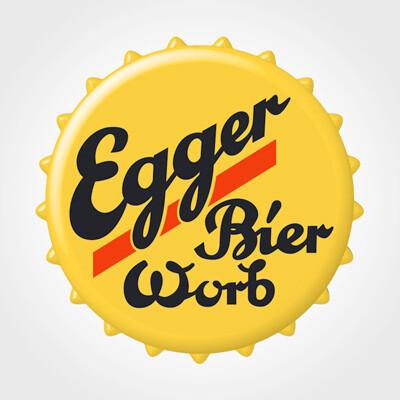 20171205 1953 eggstartyellow ACHTUNG! GmbH Bern