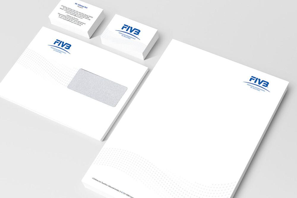 20171020 1659 fivbstationery  ACHTUNG! GmbH Bern