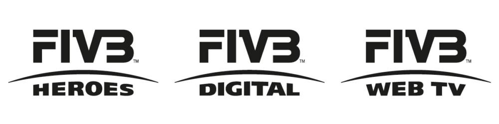 20171020 1709 fivbsubbrands  ACHTUNG! GmbH Bern
