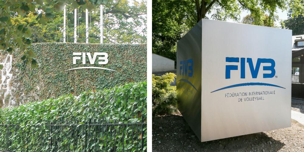 20171020 1757 fivbsignage  ACHTUNG! GmbH Bern