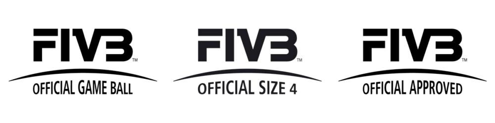 20171020 2120 fivbstamps1  ACHTUNG! GmbH Bern