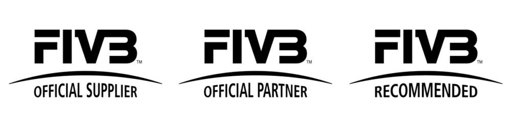 20171020 2120 fivbstamps2  ACHTUNG! GmbH Bern