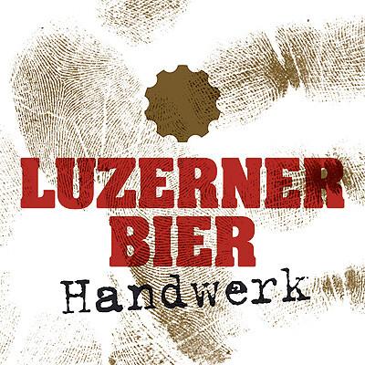 20171205 1957 lubhandwerkstart ACHTUNG! GmbH Bern