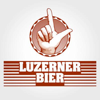 20171205 1955 lublogo ACHTUNG! GmbH Bern