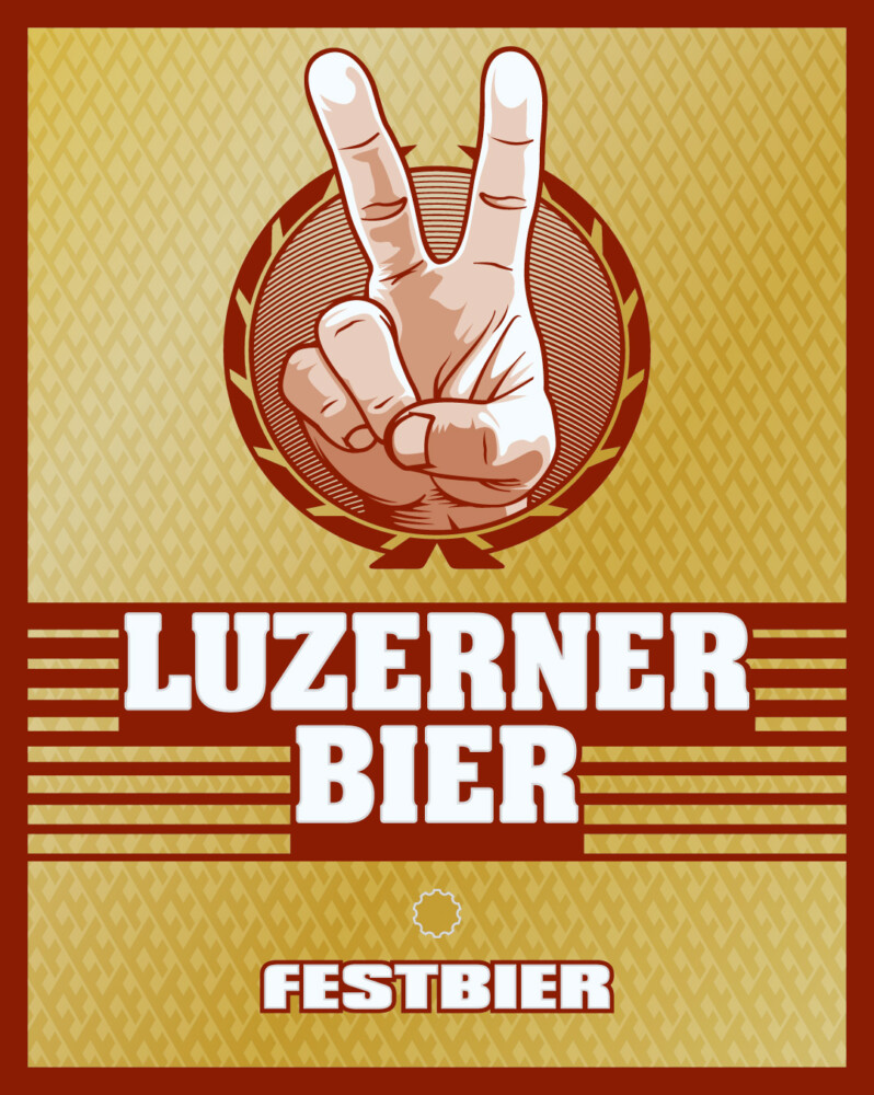 20171012 1745 lubbauchfestbier  ACHTUNG! GmbH Bern