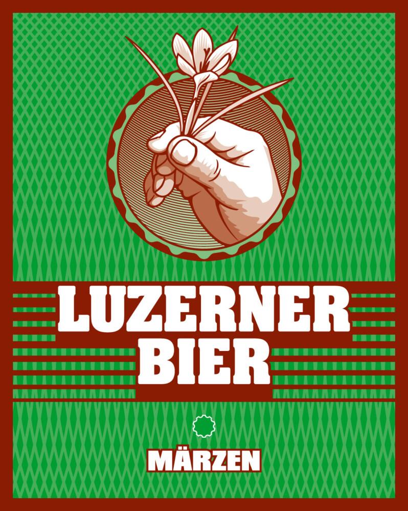 20171012 1745 lubbauchmaerzen  ACHTUNG! GmbH Bern