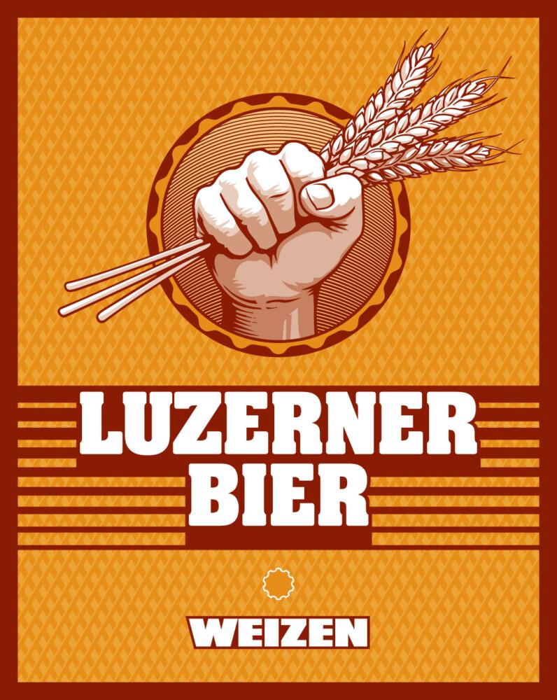 20171012 1745 lubbauchweizen  ACHTUNG! GmbH Bern