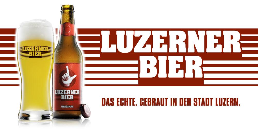20171013 1805 lubbanner  ACHTUNG! GmbH Bern
