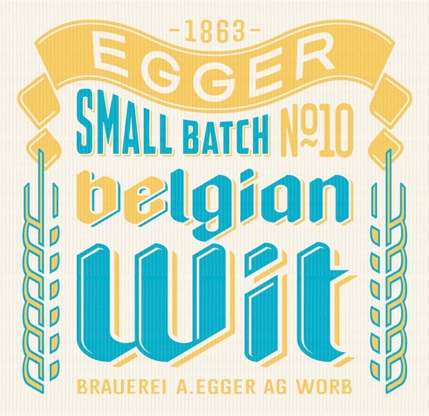 20190906 1900 func egg small batch label no10  ACHTUNG! GmbH Bern