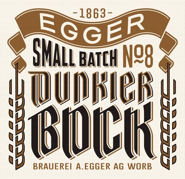 20190906 1900 func egg small batch label no8  ACHTUNG! GmbH Bern