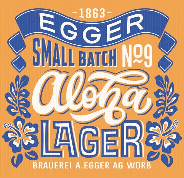 20190906 1900 func egg small batch label no9  ACHTUNG! GmbH Bern