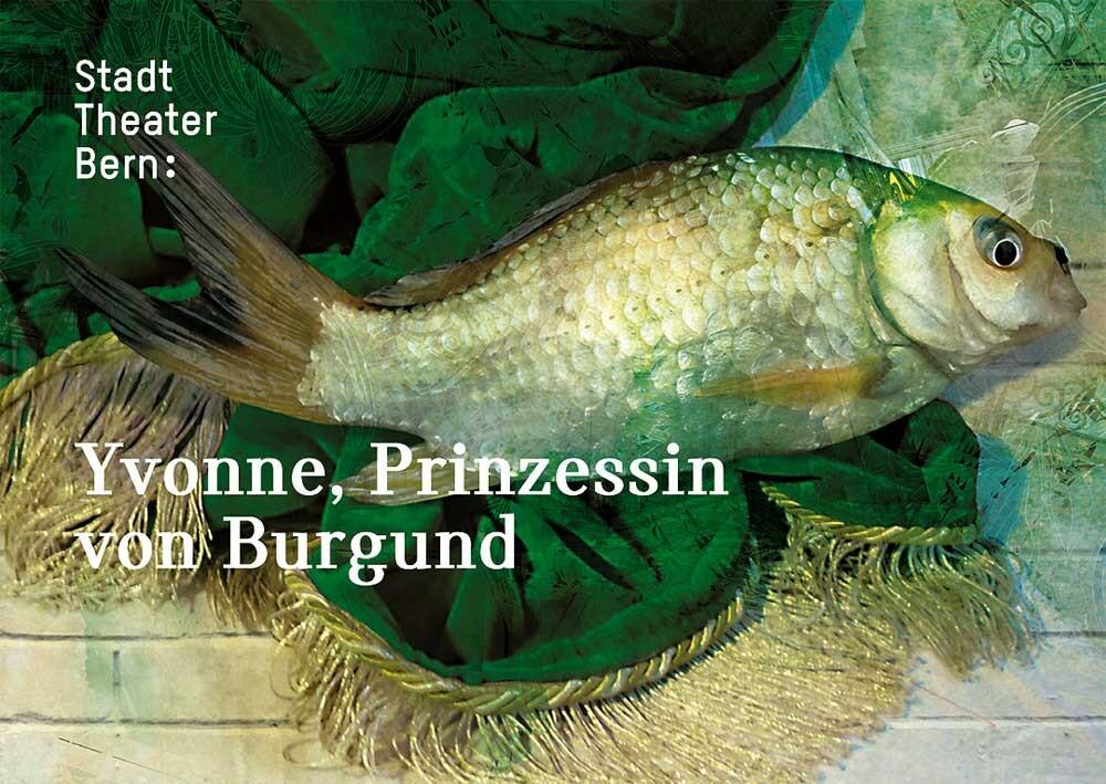 20171208 1840 stb2  ACHTUNG! GmbH Bern