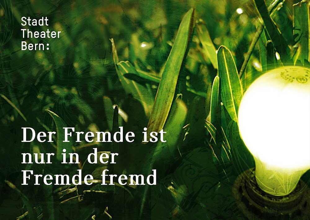20171208 1840 stb8  ACHTUNG! GmbH Bern