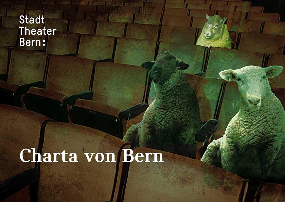 20171208 1840 stb9  ACHTUNG! GmbH Bern