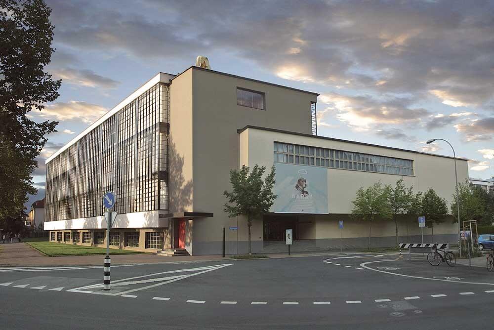 20171208 1551 sp18  ACHTUNG! GmbH Bern