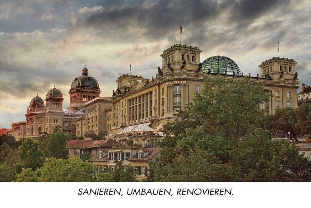 20171208 1552 spheader  ACHTUNG! GmbH Bern