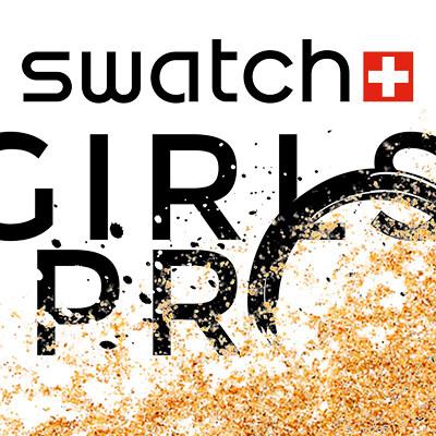 20171205 2022 swgpstart ACHTUNG! GmbH Bern