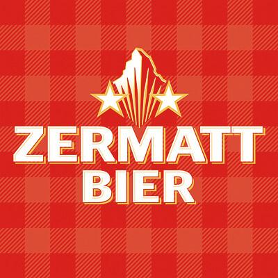 20171205 1951 zmbstart ACHTUNG! GmbH Bern